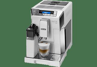 DE LONGHI Kaffeevollautomat ECAM 45.760.W