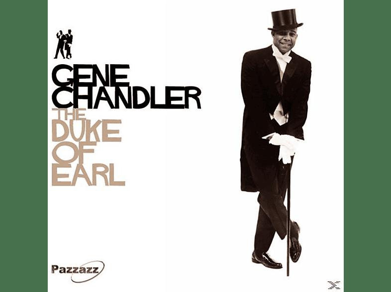 Gene Chler - Duke Of Earl [CD]