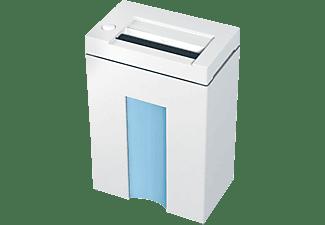 pixelboxx-mss-64659292