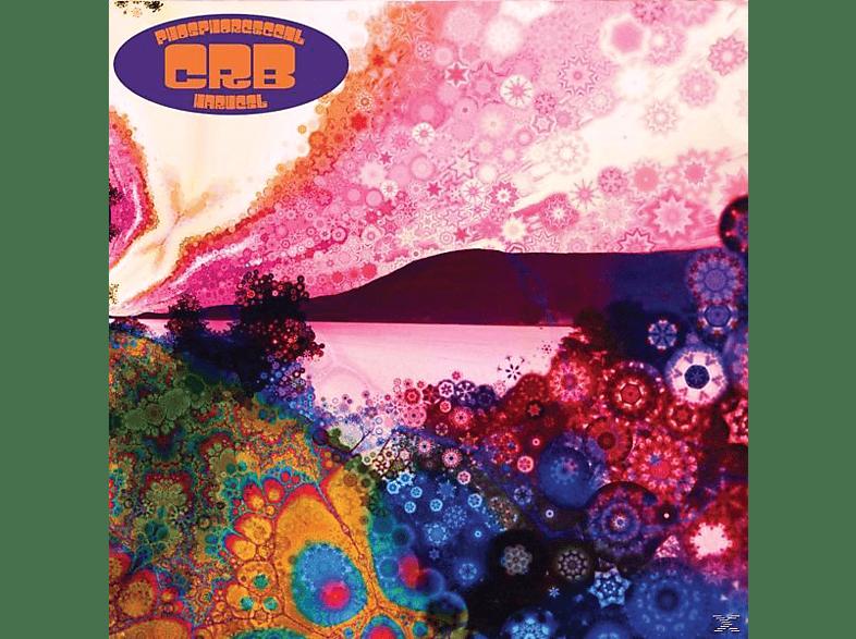 Chris Robinson Brotherhood - PHOSPHORESCENT HARVEST (+2-TRACK 7INCH) [Vinyl]