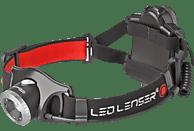 LEDLENSER 7397 Stirnlampe