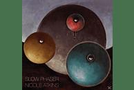 Nicole Atkins - SLOW PHASER [Vinyl]