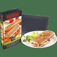 TEFAL XA 8003 Platte Grill/Panini