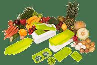 Gemüse-Hobel-Set von Genius