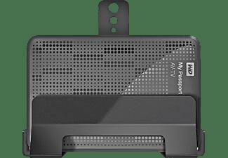 pixelboxx-mss-64745822