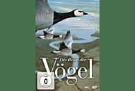 DIE REISE DER VÖGEL [DVD]