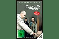 Derrick: Collector's Box Vol. 13 (Folge 181-195) [DVD]