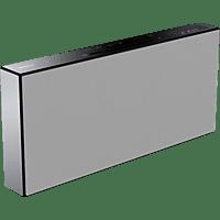 SONY CMT-X5CDBW Kompaktanlage (CD, CD-R, CD-RW, MP3, WMA, AAC, MW/UKW-Radio, Weiß)
