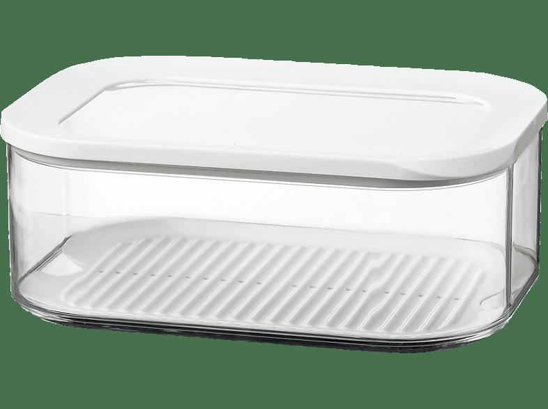 MEPAL 106934030600 Käsedose Modula Kühlschrankdose