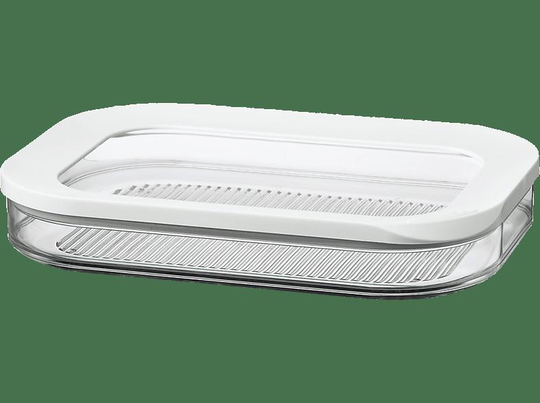 MEPAL 106937030600 Aufschnittdose Modula 550/1 Kühlschrankdose