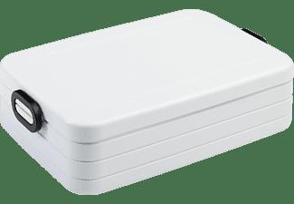 pixelboxx-mss-64801854