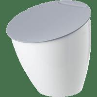 MEPAL 108550030600 Calypso Abfallbehälter
