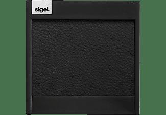 pixelboxx-mss-64818975