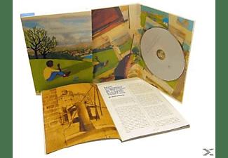 Celestial Navigations  - (DVD)