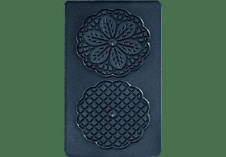 TEFAL XA 8007 Platte Feingebäck