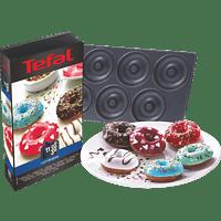 TEFAL XA 8011 Platte Donuts