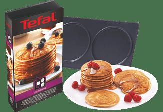 TEFAL XA 8010 Platte Pancakes