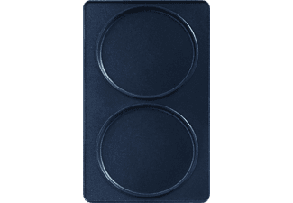 pixelboxx-mss-64841351