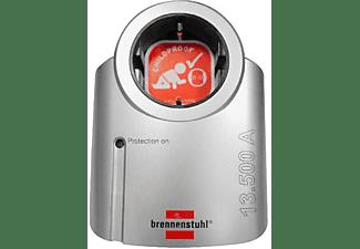 BRENNENSTUHL Primera-Line Überspannungsschutzadapter