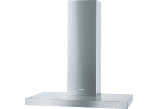 pixelboxx-mss-64893596