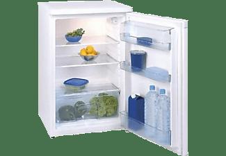 EXQUISIT Kühlschrank KS 16-4 RVA+
