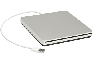 APPLE USB SuperDrive (md564zm/a)
