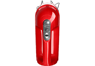 pixelboxx-mss-64902833