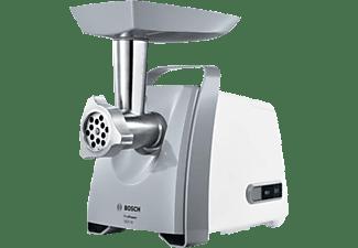 BOSCH MFW 45020 PRO POWER WEISS/GRAU