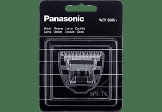 PANASONIC WER 9605 Y 136 Schermesser
