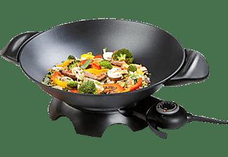 DOMO Elektrische wok
