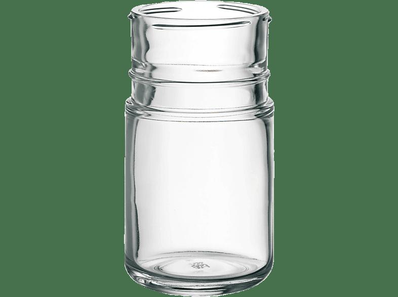 WMF 6082949990 Ersatzglas,