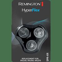 REMINGTON SPR-XR Scherkopf