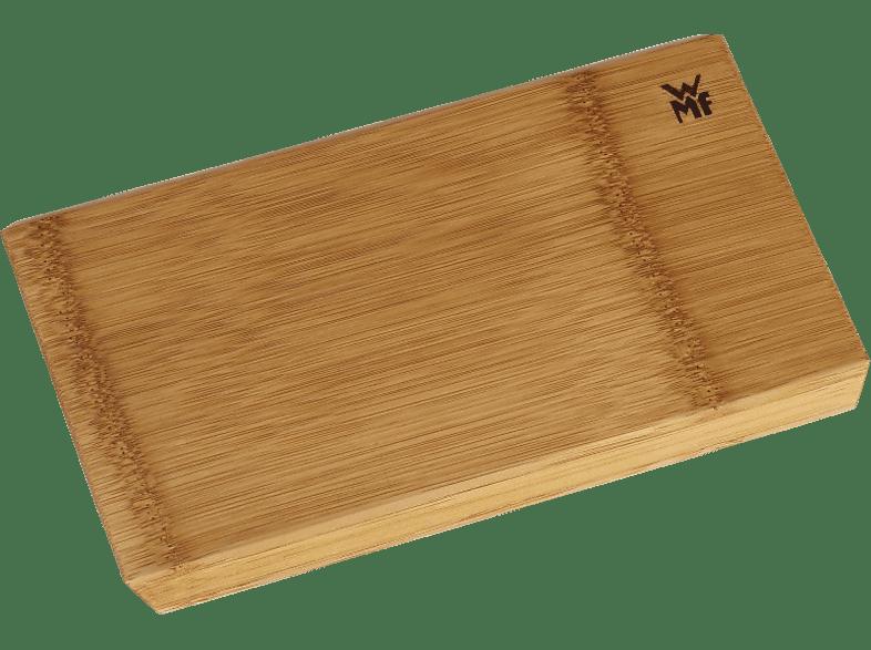 WMF 1887254500 Bambus-Schneidebrett