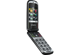 EMPORIA Mobiltelefon GLAM