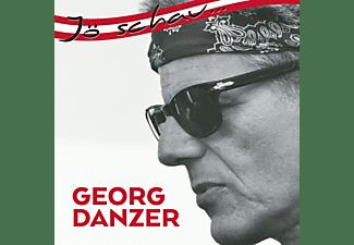 Georg Danzer - Jö schau...Georg Danzer [CD]