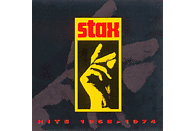 VARIOUS - Stax Gold [Vinyl]