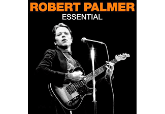 Robert Palmer - Essential CD
