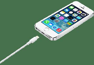 APPLE Lightning auf USB Kabel (2 m)