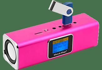 pixelboxx-mss-65069717