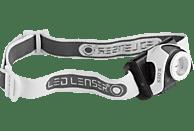 LEDLENSER 6105 Stirnlampe