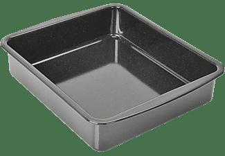 KAISER W. F. 635033 Cuisine Line XL-Ofenform