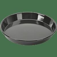W. F. KAISER 635064 Cuisine Line Pizza-/Pie-Backblech