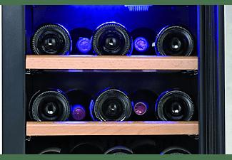 CASO WineMaster 24 645