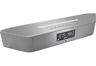 pixelboxx-mss-65151864