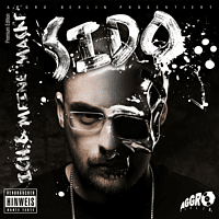 Sido - Ich Und Meine Maske (Premium Edition) [CD]