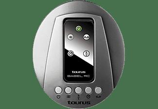 Ventilador De Torre Taurus Babel Rc 3 Velocidades 45w Temporizador De 7 5 Horas