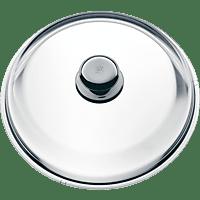 WMF 728399902 Glas-Pfannendeckel