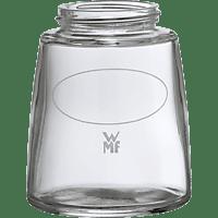 WMF 6058939906 Ersatzglas Gewürzmühle