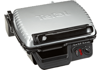 TEFAL GC305012 grill