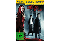 Red Riding Hood [DVD]